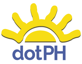 dotPH