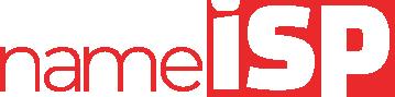 nameISP