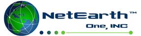 NetEarthOne