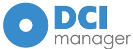 DCI Manager