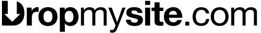 DropMySite.com