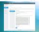 Client: Certificate Setup