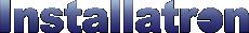 Installatron Licenses