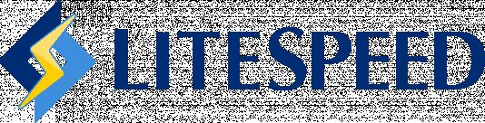 LiteSpeed Licenses
