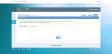 HTTP Purge CDN Content