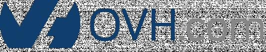 OVH Dedicated Servers