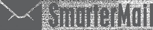 Smartermail Licenses