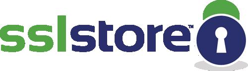 TheSSLStore.com