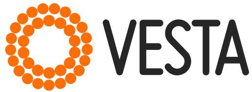 VestaCP