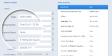Circular Slider orderpage