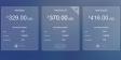 Lato Full-screen orderpage