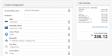 Simple Slider orderpage