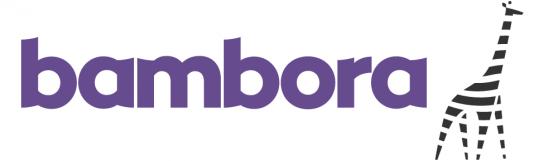 Bambora