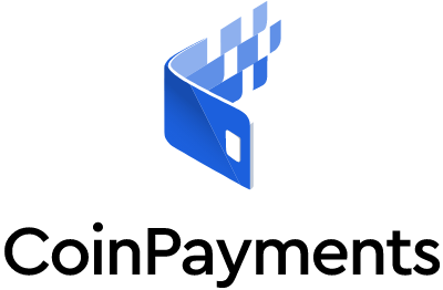 Coinpayments