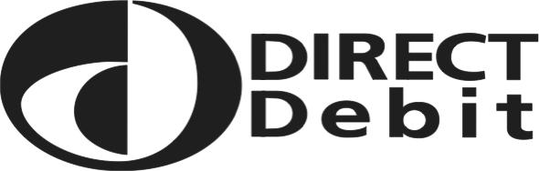 DirectDebit payments HostBill Billing & Automation Software