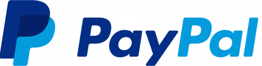 PayPal Billing Agreeements